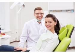 肠胃检查项目有哪些 做肠镜会痛苦吗