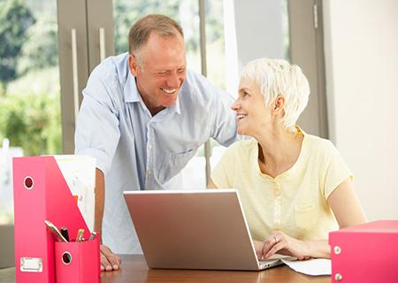 父母体检有必要做肿瘤筛查吗 常见的肿瘤筛查项目有哪些
