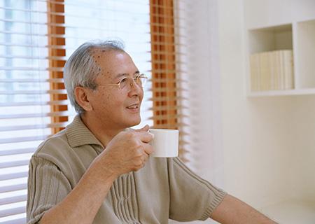 男性老年体检一般要多少钱 男性老年人体检查什么