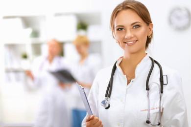 女性入职体检 女性入职体检项目
