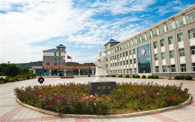 固原市中医医院体检中心