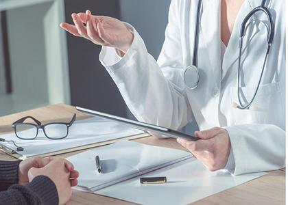 父母体检要查乙肝吗 乙肝两对半检查有什么意义