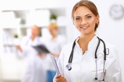 全身体检大概多少钱 全身体检项目检查