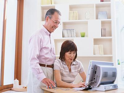 50岁父母体检建议项目有哪些 父母体检可以查什么