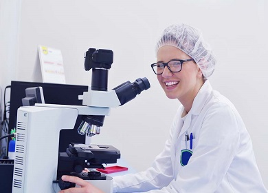 女性妇科全面体检项目 女性妇科查什么