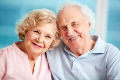 中老年体检项目 中老年体检要检查什么