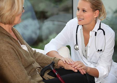 老年人多长时间做一次体检 老年人体检要查什么