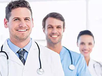 35岁男青年主要体检什么 男性体检项目