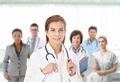 老年人全身体检检查什么 老年人全身体检需要注意什么检查