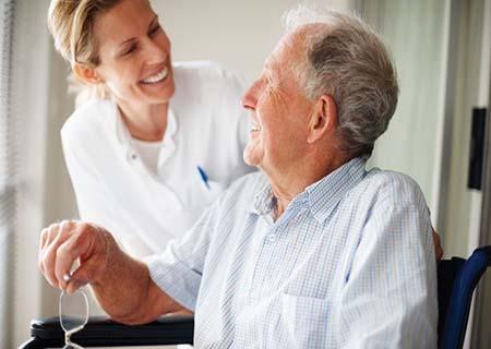 老年人全身体检的费用是多少 老人全身体检都查什么
