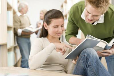 青年体检项目 青年人如何调理