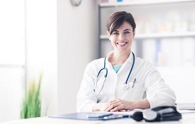 女性30每年必体检项目 女性体检查什么
