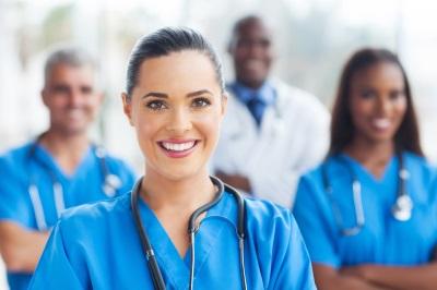 45岁中老年人体检项目 45岁的人体检检查什么