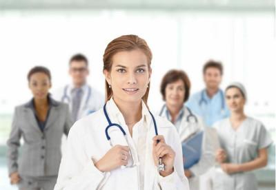 女性体检内科检查什么 内科体检项目