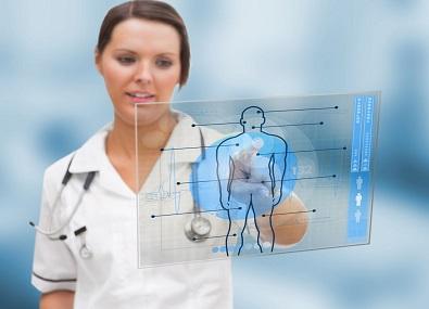 青年女性一般体检哪些项目 女性体检项目