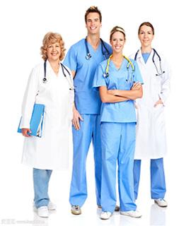 中老年人体检要重视哪些检查项目 老人体检可以检查什么项目