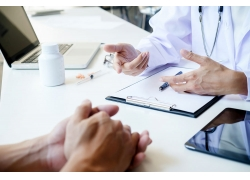 肾脏ct能检查出什么 肾脏检查项目有哪些