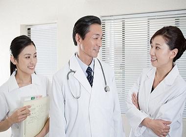 28岁男青年体检项目 男性体检多少钱