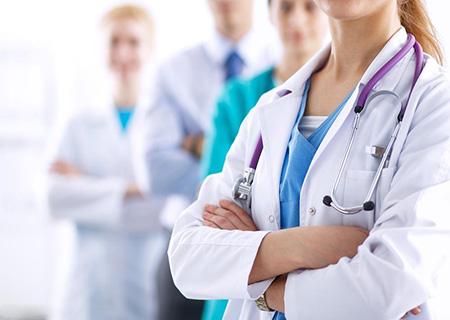 入职体检尿常规查什么 尿常规检查包括哪些内容