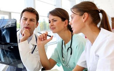 女性体检项目推荐 女性体检多少钱