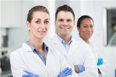 如何检查乙肝项目 感染了乙肝生活中该注意什么