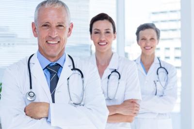 全身体检一般要多少钱 全身检查体检项目有哪些