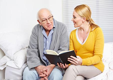 男性老年人体检项目有哪些 老年男士要体检哪些项目