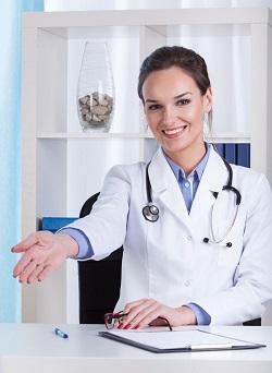 女性备孕体检项目 女性孕前体检项目