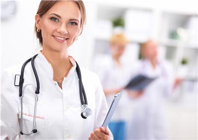 女性孕前体检项目有哪些 什么时候去体检合适