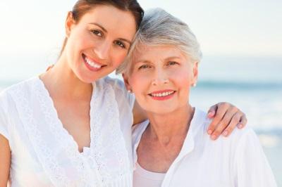 妇科体检项目和费用 妇科癌症检查有哪些