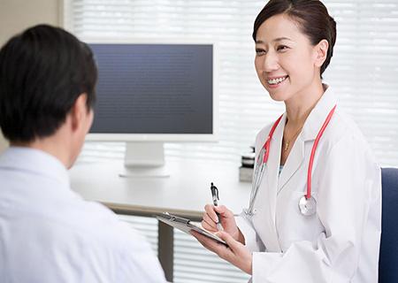 婚前体检和普通体检有什么区别 婚检包括哪些项目