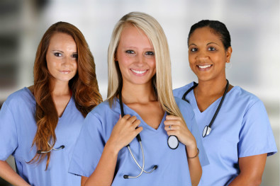 女性公务员体检项目 公务员体检如何顺利通过
