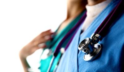 中老年妇女应体检项目有哪些 中老年女性体检要检查什么