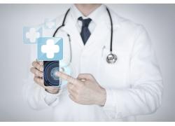 胃部检查有哪些项目 胃部体检项目有哪些