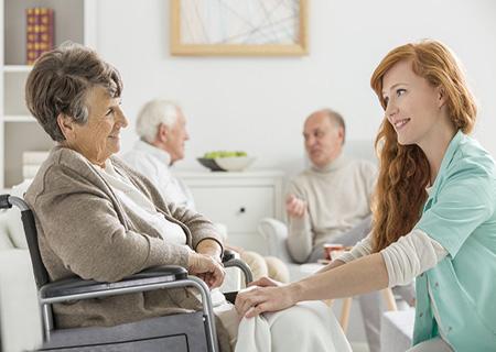 老年人体检查什么 老年人体检应检查哪些