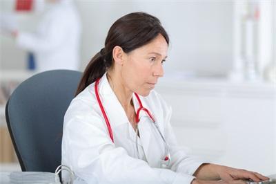 妇科体检项目有哪些 女性妇科检查检查什么