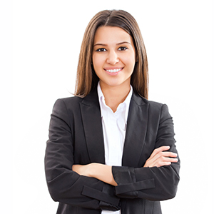 女性应酬族体检方案(已有性生活女性)
