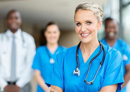 女性体检主要项目 女性体检注意事项