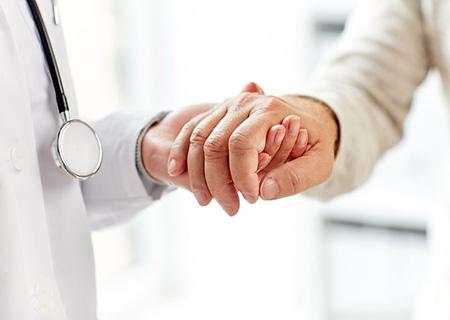 老人多久做一次体检比较好 老人体检项目包括哪些
