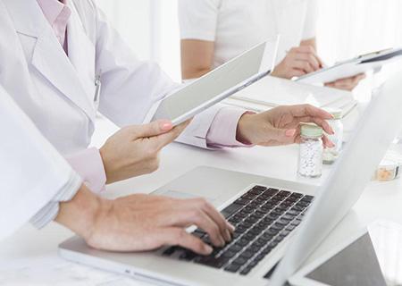 中年女性体检包括哪些项目 女性到了中年要检测哪些项目
