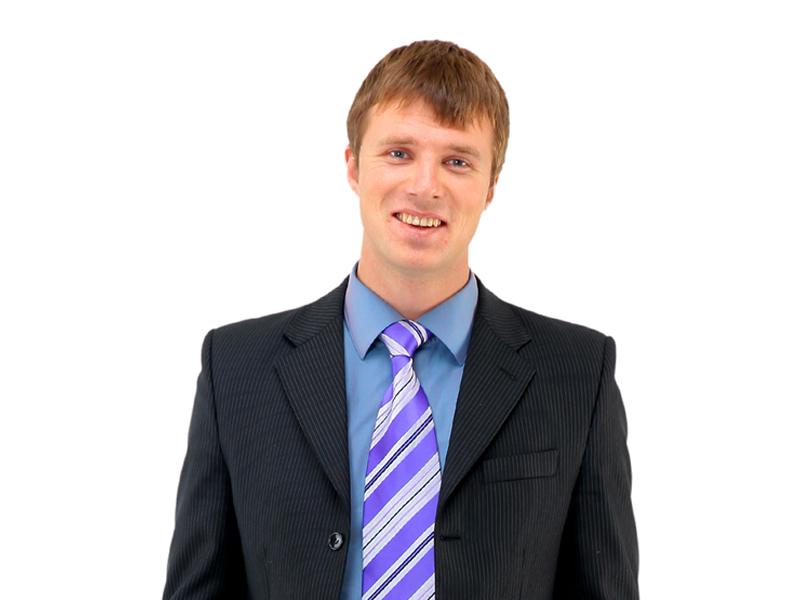男性甲状腺疾病体检方案