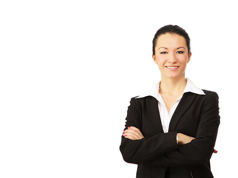 女性肿瘤筛查体检方案