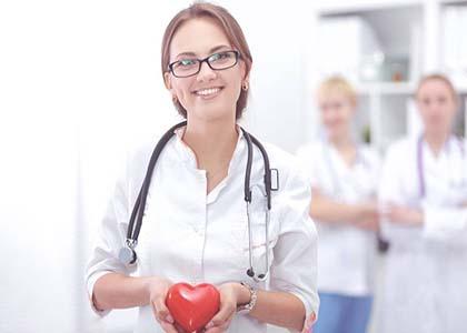 女性做体检都检查什么 女性体检项目