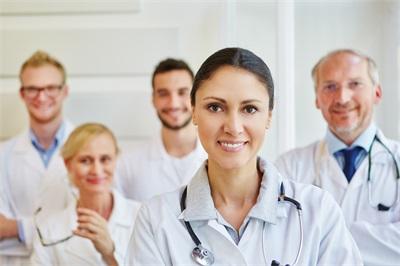 50岁女性体检必查项目 女性体检查什么