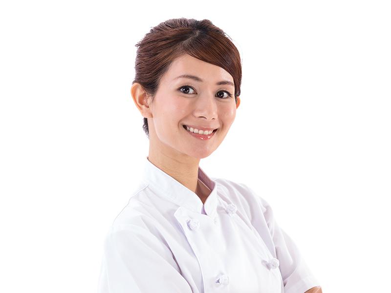中端体检(已婚女性)