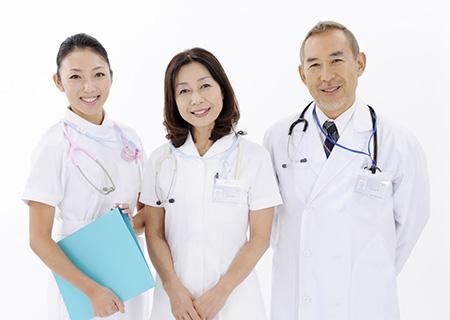 老年人身体检查项目有哪些 老年人全身体检一般查什么