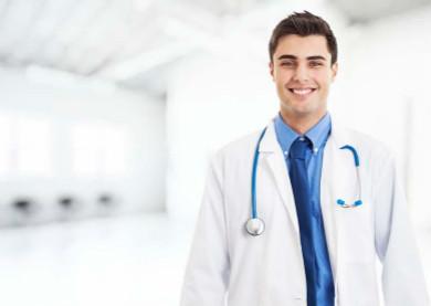 青年男士体检必查 男性体检项目