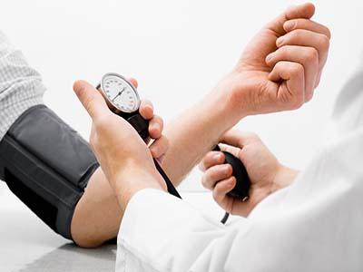 高血压体检要查哪些项目 高血压患者要检测什么项目