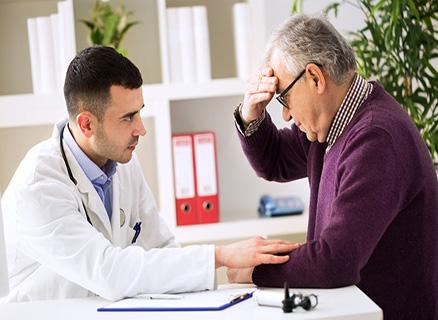 50岁以上老人体检可以查哪些 老年人体检要重视哪些检查项目