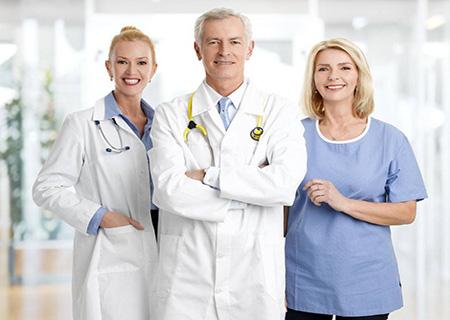 60岁女性体检要查哪些项目 女性老年人要检查些什么